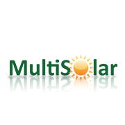 Multi Solar
